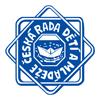 Logo České rady dětí a mládeže